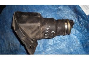 Кожух вала руля нижний LEXUS LX470 98-07