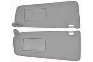 б/у Козырьки солнцезащитные Ford C-Max