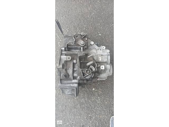 купить бу Кпп 6 ступка Gne VW Touran 2003-2010 | 02Q 300 043 EX | Vag Б/У Кпп в Ивано-Франковске