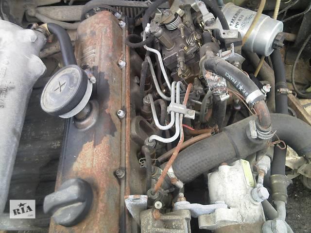 КПП Audi 100 (С3) 1.8карбюратор, 2.0і, 2.0D, 2.4D 1985-1987 год.  ДЕШЕВО!!!  - объявление о продаже  в Ужгороде