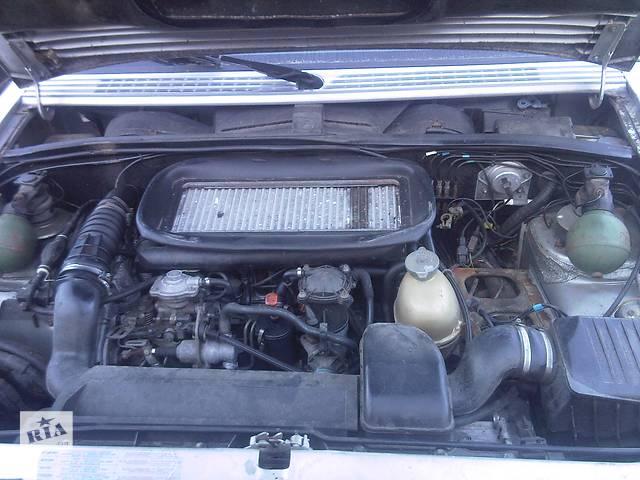 купить бу  КПП Citroen ВX   1,4 бензин, 1.9ТD. ДЕШЕВО!!!     в Ужгороде