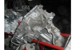 б/в КПП Mazda 626