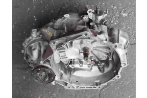 КПП кадди 2.0 бензин екофул УСИЛЕННАЯ Volkswagen Caddy
