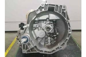 КПП коробка передач Fiat Fiorino 1.3 MJET 1.4 i 8v