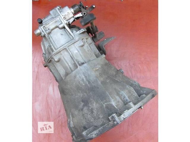 бу Кпп, коробка передач механика механическая 2.2 2.7 Cdi OM 611 612 Mercedes Sprinter 903, 901 (96-06гг) 208 - 616 в Ровно