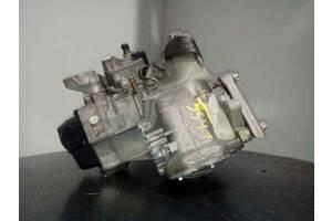 КПП коробка передач Opel Corsa C D E 1.0 1.2 1.3 CDTI 1.4 1.6 1.7 CDTI
