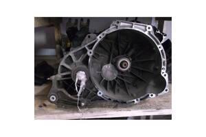 КПП Коробка перемикання передач 2.0 TDCI Форд Фокус 6M5R7002ZB 2005-2010