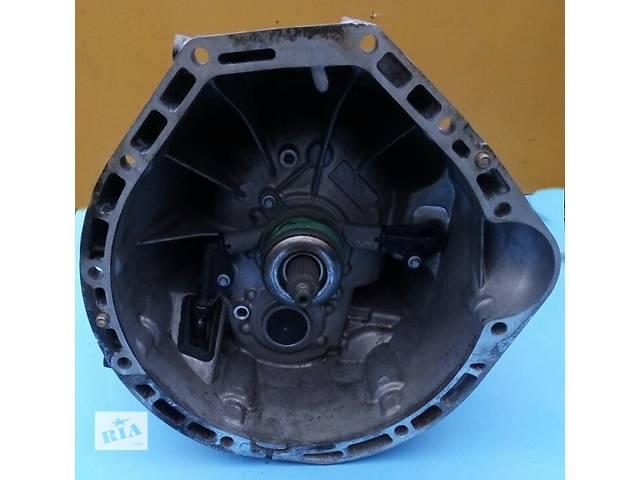 КПП (Коробка перемикання передач) Merсedes Vito (Viano) 639 (109, 111, 115) 2.2 CDI (2003-06р) ОМ64- объявление о продаже  в Ровно