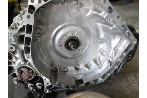 б/у КПП Mazda E-series груз.