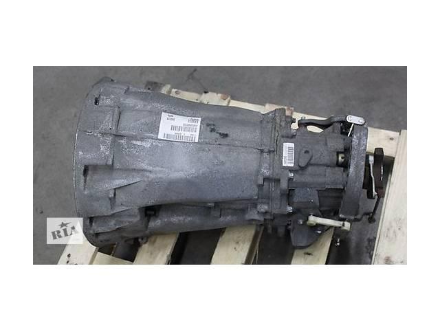 бу Кпп МКПП (коробка передач механика, механическая) Mercedes Sprinter 906 ( 3.0 CDi) ОМ 642 (2000-12р) в Ровно