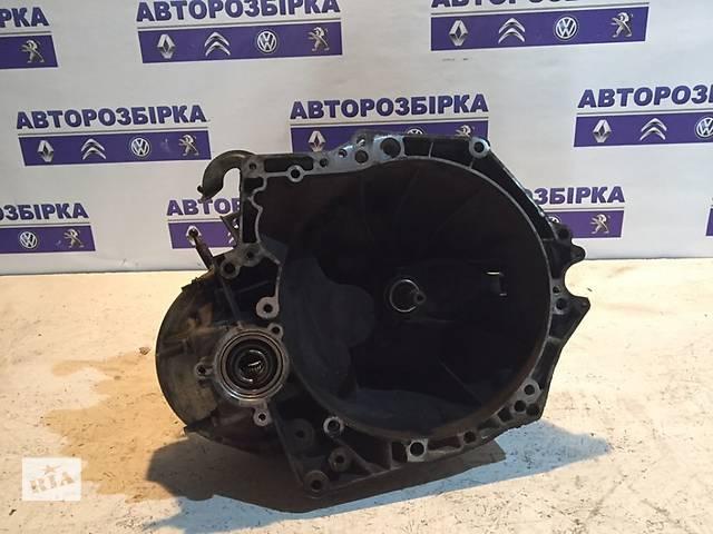 КПП Пежо Партнер Ситроен Берлинго Peugeot Partner Citroen Berlingo М59 В9- объявление о продаже  в Тернополе