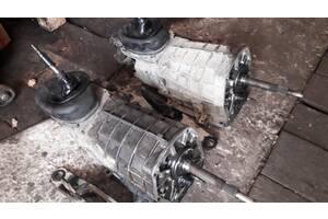 КПП пятиступка фіатовських для ваз-2105 для ваз-2106 ваз-2104 для ваз-2101 для ВАЗ 2107