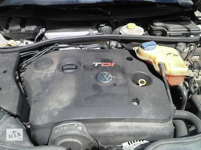 продам  КПП Volkswagen VW Passat B5 1.8Т---1.8 інжектор, 1.9TD. 1996-2000 г., ИДЕАЛЬНОЕ СОСТОЯНИЕ  бу в Ужгороде