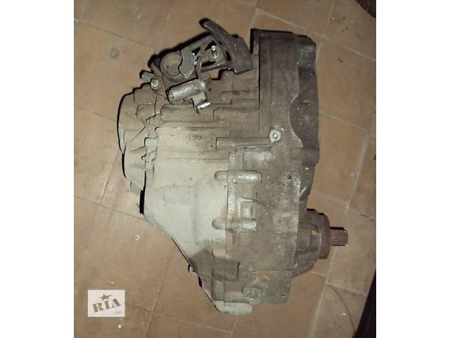 бу КПП механическая для Volkswagen T5 (Transporter) груз в Житомире