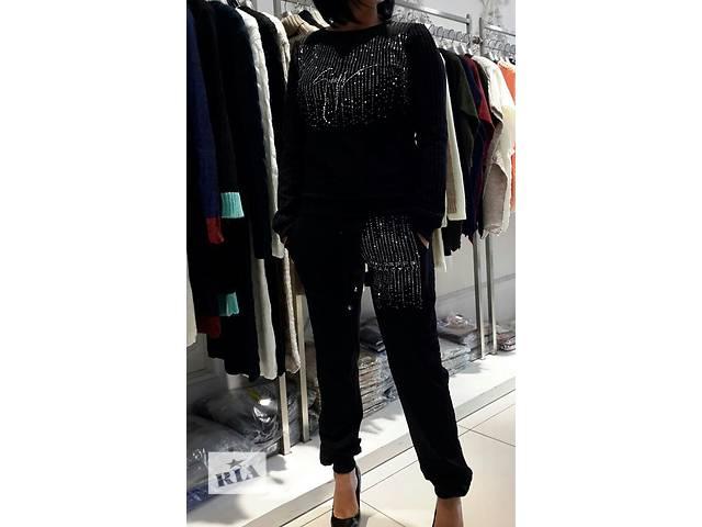 35afb6b1eeb Красивый стильный прогулочный костюм Giuseppe Zanotti raw amn sogo zanardi-  объявление о продаже в Киеве