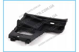 Крепеж бампера BMW 7 E38 94-02, правый, 1 (см. рис.) (FPS) Fps FP 0075 934