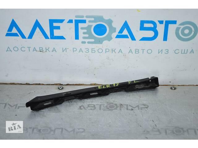 продам Крепление переднего бампера левое внутр Hyundai Elantra UD 11-16 86553-3Y000 разборка Алето Авто бу в Киеве