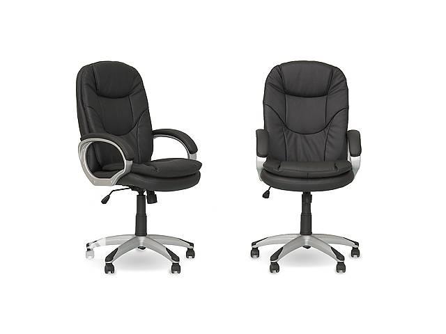 продам Кресла компьютерное, Офисные кресла Купить офисное кресло бу в Кривом Роге (Днепропетровской обл.)