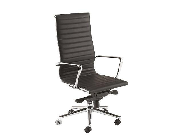 продам Кресло Алабама Высокая (кресло Alabama Hight) для руководителей офиса Украина бу в Киеве