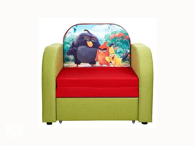 купить бу Кресло-кровать Той в Одессе