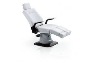 Обладнання для салонів краси - купити б у і нове в Україні на RIA.com 9a3e06025a803