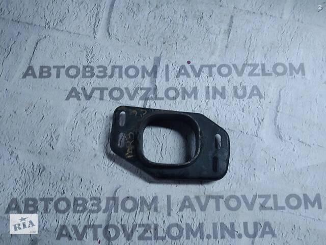 бу Кронштейн для Audi A6 C5 2.5 tdi 1997-2004  в Україні