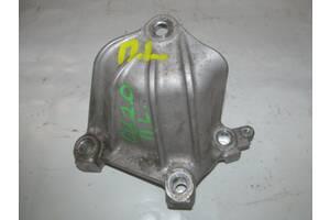 Кронштейн двигателя левый 2.0 АКПП Honda Accord (CU/CW) 08-13 (Хонда Аккорд ЦУ)