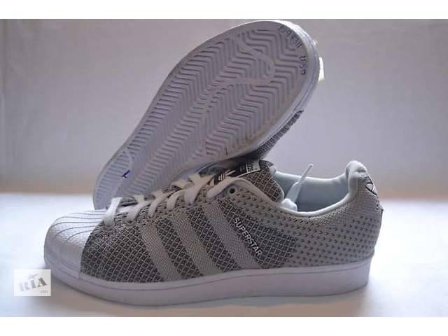 продам Кроссовки Adidas Originals Superstar бу в Днепре (Днепропетровск)