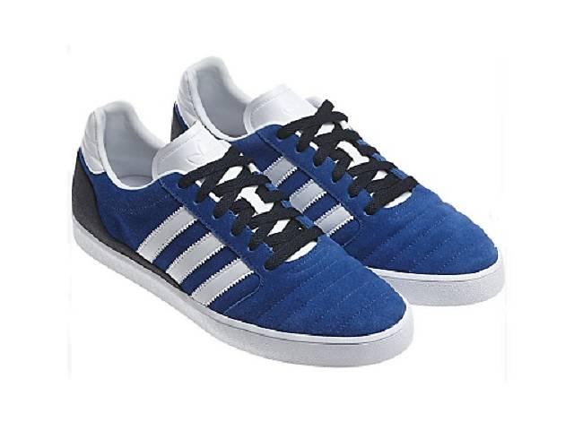 Кроссовки немецкой фирмы Adidas Originals Chattan- объявление о продаже  в Одессе