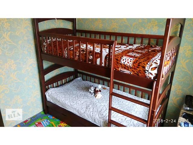 бу Кровать Карина от производителя по лучшим ценам в наличии в Киеве