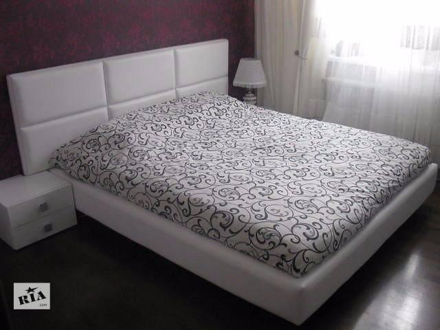 бу Кровать на заказ в Харькове