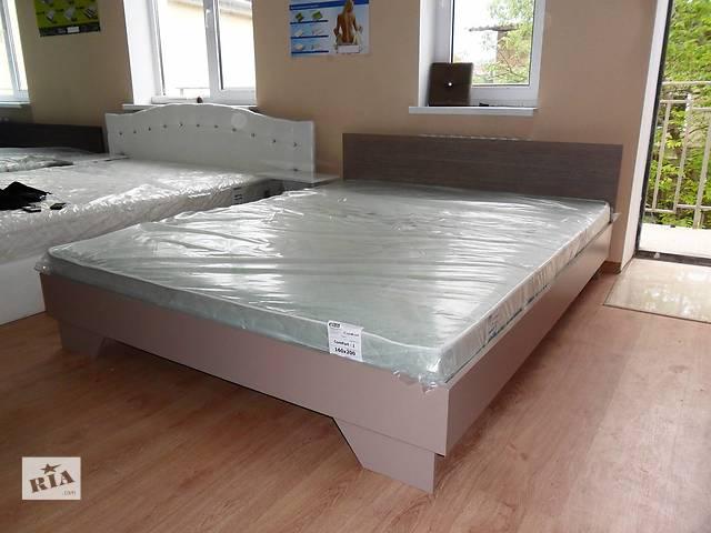 продам Кровать Standart New бу в Умани