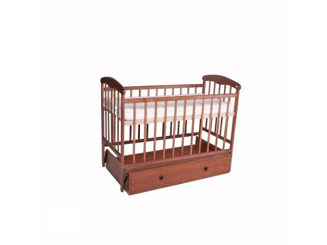 купить бу Кроватки для новорожденных новый в Киеве