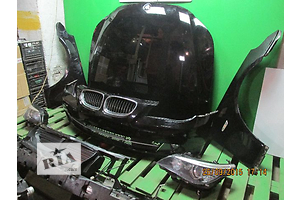 Крылья передние BMW E
