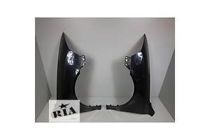 б/у Крылья передние Skoda Octavia A5