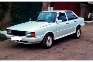 б/у Крылья передние Audi 80