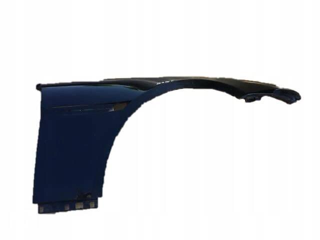 продам Крыло переднее для BMW 6 Series (все) E63, E64 2003-2010 бу в Киеве