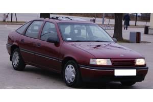 б/у Крылья передние Opel Vectra A