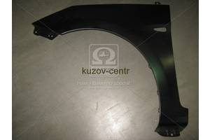 Новые Крылья передние Hyundai Accent