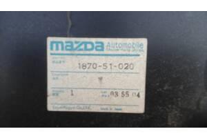 Крыло переднее (Общее) для Mazda 929 1978