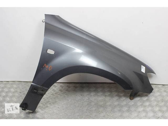 Крыло переднее правое Mitsubishi Outlander (CU) 2003-2008 MR990118 (42261)- объявление о продаже  в Києві