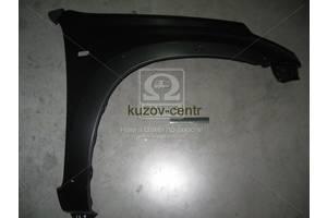Новые Крылья передние Toyota Rav 4