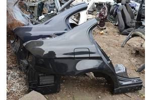 б/у Крылья задние BMW 323