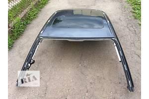 Крыши Honda Accord