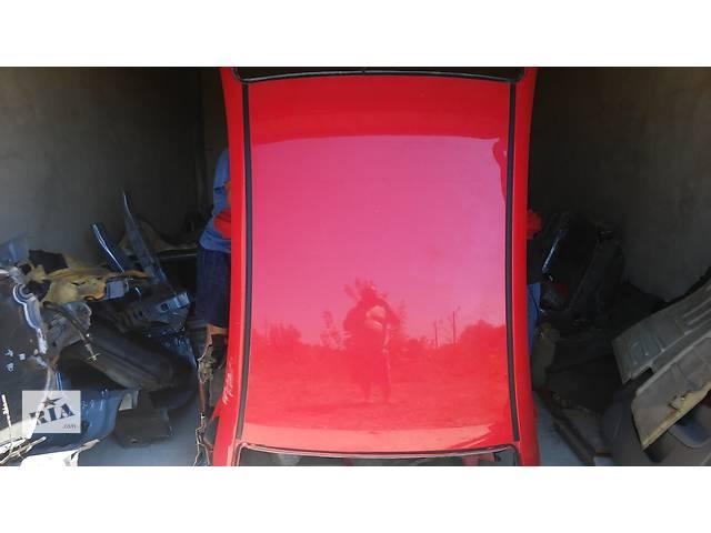 продам Крыша для седана Chevrolet Lacetti бу в Тернополе
