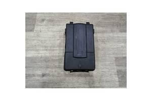 Кришка акумулятора 1K0915443 1.9 TDI Шкода Октавія А5 2004-2008