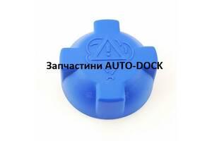 Крышка бачка охлаждения жидкости AUTOMEGA для Ауди 80 90 100 А4 А6 А8 Фольксваген Гольф2 Джетта2 ПассатБ2 Поло