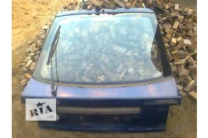 Крышки багажника Opel Vectra A