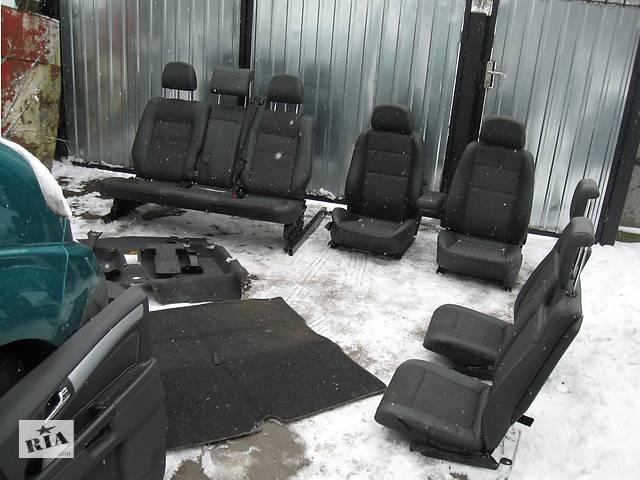 бу Крышка багажника для Опель Астра Ж / Opel Astra G / седан / бертонэ / BERTONE в Золотоноше