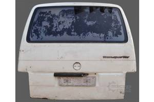 б/у Крышки багажника T4